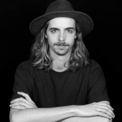 Nathan Soulez-Larivière