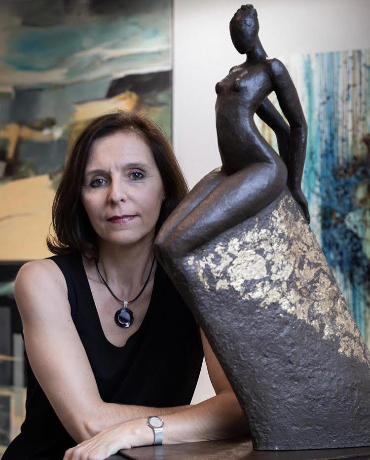 Florence Sartori
