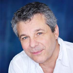 Antoine Buttafoghi