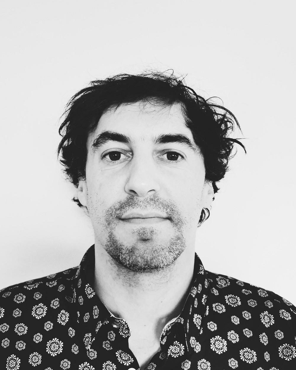 Maxime Vignaud