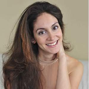 Carolina Alfonso