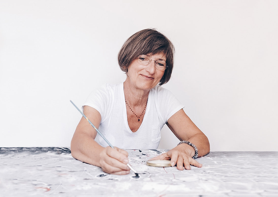 Isabelle Vougny