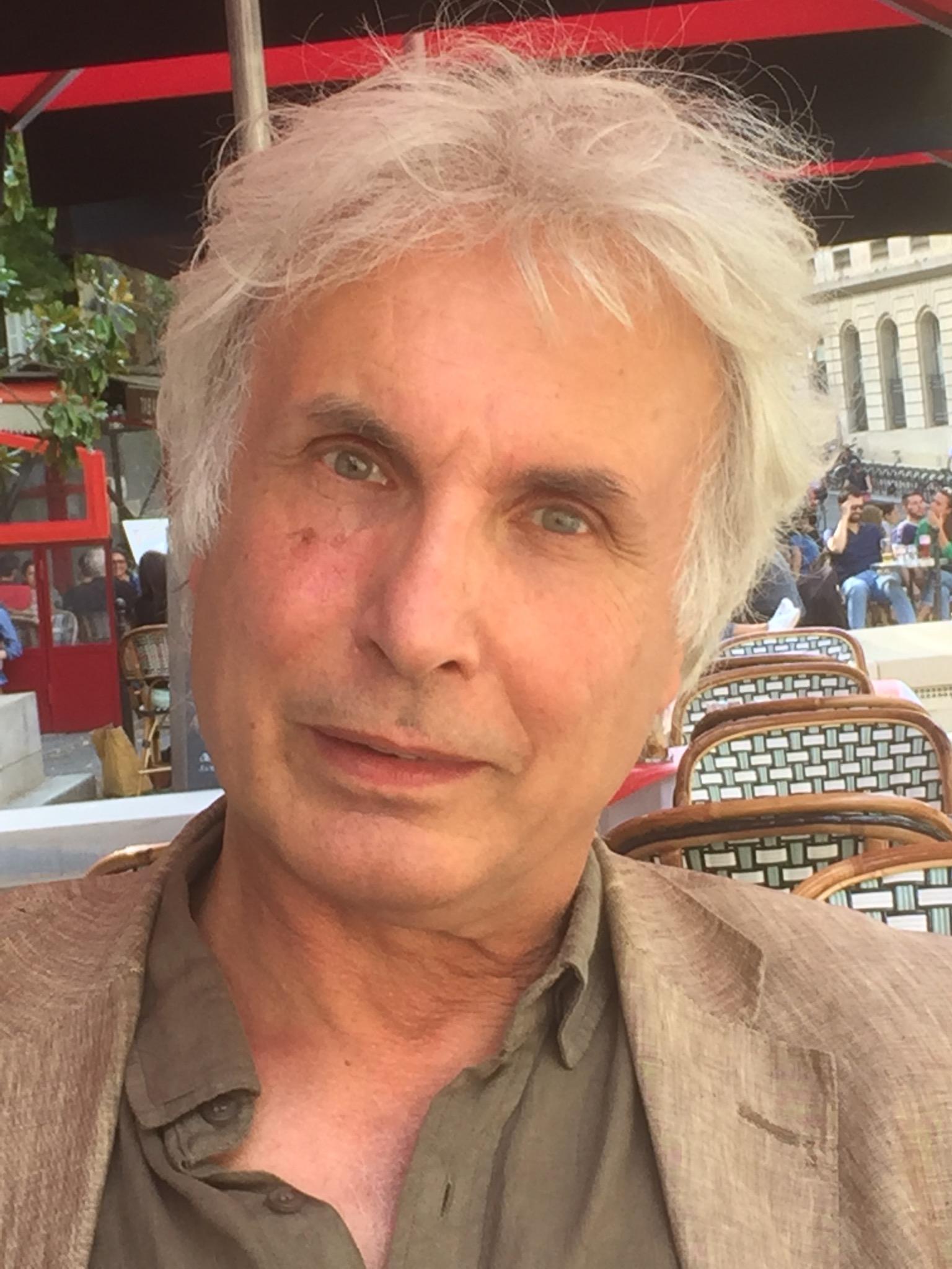 Gilles Durfort